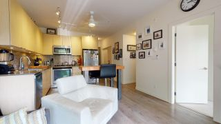 """Photo 14: 405 1150 BAILEY Street in Squamish: Downtown SQ Condo for sale in """"ParkHouse"""" : MLS®# R2481803"""