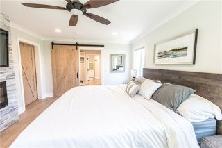 Photo 13: 2519 Robalo Avenue in San Pedro: Residential for sale (179 - South Shores)  : MLS®# OC19162485