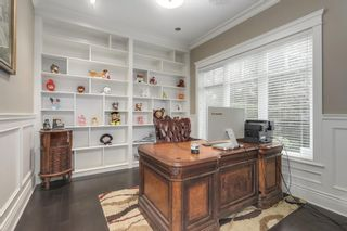 Photo 5: 2266 W 21ST Avenue in Vancouver: Arbutus House for sale (Vancouver West)  : MLS®# R2532049