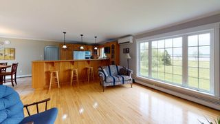 Photo 4: 2044 Highway 376 in Lyons Brook: 108-Rural Pictou County Residential for sale (Northern Region)  : MLS®# 202117508