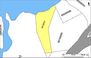 Photo 16: 137 White Point Road in South Harbour: 209-Victoria County / Baddeck Vacant Land for sale (Cape Breton)  : MLS®# 202112421