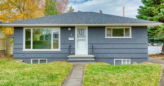 Photo 1: 4 Kelwood Crescent SW in Calgary: Glendale Detached for sale : MLS®# A1039798