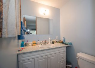 Photo 11: 1905 DAHLIE Road in Smithers: Smithers - Rural Manufactured Home for sale (Smithers And Area (Zone 54))  : MLS®# R2366579