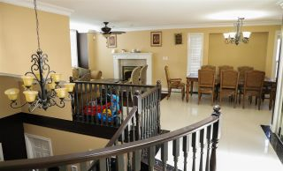 Photo 2: 14497 WELLINGTON Drive in Surrey: Bolivar Heights House for sale (North Surrey)  : MLS®# R2576056