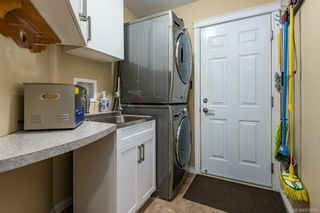 Photo 23: 2846 Muir Rd in : CV Courtenay East House for sale (Comox Valley)  : MLS®# 875802