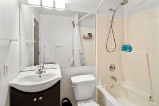Photo 9: 1464 Bay St in : Vi Oaklands Half Duplex for sale (Victoria)  : MLS®# 873565