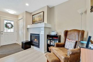 Photo 4: 243 Fireside Drive W: Cochrane Semi Detached for sale : MLS®# A1061001