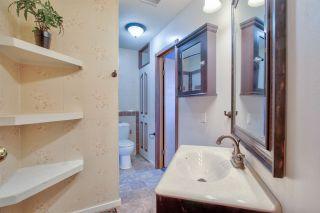 Photo 31: 8313 158 Avenue in Edmonton: Zone 28 House for sale : MLS®# E4240558