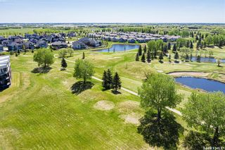 Photo 8: 204 404 Cartwright Street in Saskatoon: The Willows Residential for sale : MLS®# SK836125
