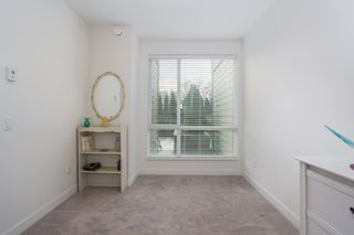 Photo 12: 112 719 W 3RD Street in North Vancouver: Harbourside Condo for sale : MLS®# R2420428