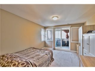"""Photo 14: 3707 CARDIFF Street in Burnaby: Central Park BS 1/2 Duplex for sale in """"BURNABY"""" (Burnaby South)  : MLS®# V1044542"""