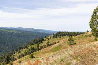 Photo 25: 1711-1733 Huckleberry Road, in Kelowna: Agriculture for sale : MLS®# 10233038