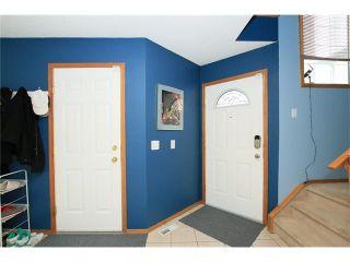 Photo 3: 150 TUSCARORA Way NW in Calgary: Tuscany House for sale : MLS®# C4065410