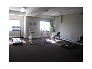 Photo 17: 314 72 QUIGLEY Drive: Cochrane Condo for sale : MLS®# C3477062