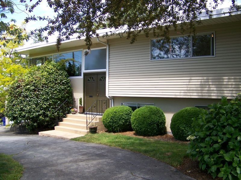 FEATURED LISTING: 12969 20TH Avenue Surrey