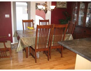 Photo 5: 3726 WINSLOW Place in Prince_George: Birchwood House for sale (PG City North (Zone 73))  : MLS®# N188882