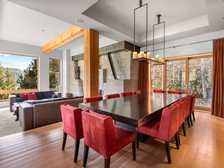 Photo 12: 9329 AUTUMN Place in Whistler: Emerald Estates House for sale : MLS®# R2599086