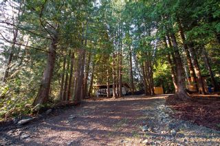 Photo 10: 0 S Keith Dr in : Isl Gabriola Island Land for sale (Islands)  : MLS®# 863104