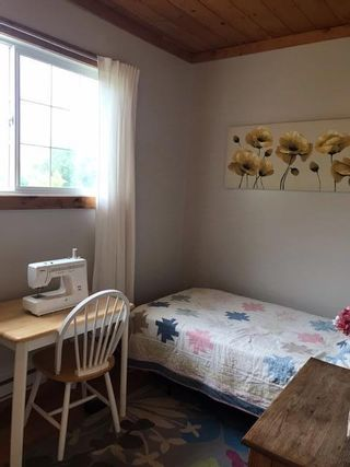 Photo 17: 119 government Road in Moosehorn: RM of Grahamdale Residential for sale (R19)  : MLS®# 202124208