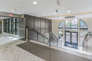 """Photo 21: 135 9399 ODLIN Road in Richmond: West Cambie Condo for sale in """"MAYFAIR"""" : MLS®# R2570761"""