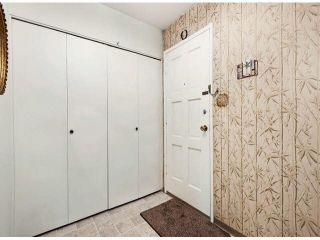 """Photo 12: 5 7361 MONTECITO Drive in Burnaby: Montecito Townhouse for sale in """"VILLA MONTECITO"""" (Burnaby North)  : MLS®# V1098428"""