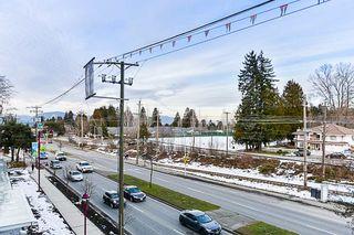 Photo 12: 310 9015 120 Street in Delta: Annieville Condo for sale (N. Delta)  : MLS®# R2384278