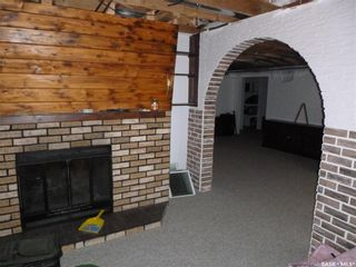 Photo 15: Billy Brown Acreage in Tisdale: Residential for sale (Tisdale Rm No. 427)  : MLS®# SK860414