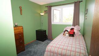 Photo 22: 10615 165 Avenue in Edmonton: Zone 27 House for sale : MLS®# E4247555