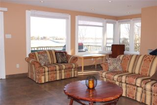 Photo 6: 1274 Portage Road in Kawartha Lakes: Rural Eldon House (Bungalow) for sale : MLS®# X3438105