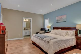 Photo 20: 158 Wood Lily Drive in Moose Jaw: VLA/Sunningdale Residential for sale : MLS®# SK871013