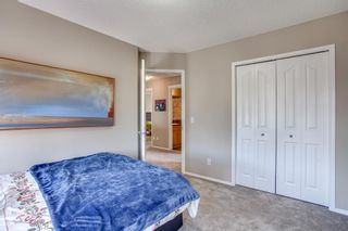 Photo 32: 174 EVERWILLOW Close SW in Calgary: Evergreen House for sale : MLS®# C4130951