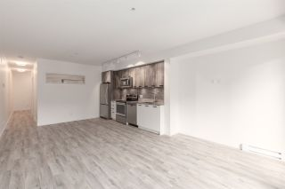 """Photo 6: 504 38013 THIRD Avenue in Squamish: Downtown SQ Condo for sale in """"THE LAUREN"""" : MLS®# R2415912"""