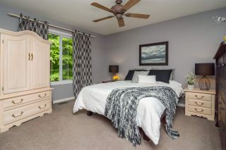 Photo 8: 2263 PARK Crescent in Coquitlam: Chineside House for sale : MLS®# R2277200