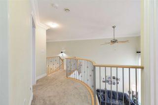 Photo 30: 17 HAWTHORNE Crescent: St. Albert House for sale : MLS®# E4236472