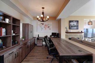 Photo 9: LA JOLLA Condo for sale : 2 bedrooms : 5420 La Jolla Blvd #B202