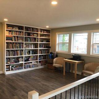 Photo 14: 4733 Leslie Ave in : PA Port Alberni House for sale (Port Alberni)  : MLS®# 866534