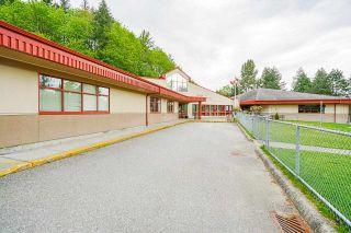 Photo 32: 10353 N DEROCHE Road in Mission: Dewdney Deroche House for sale : MLS®# R2586339