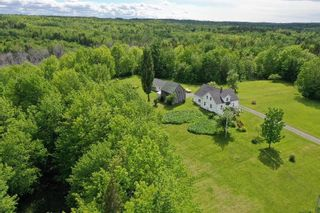 Photo 3: 5320 Little Harbour Road in Little Harbour: 108-Rural Pictou County Residential for sale (Northern Region)  : MLS®# 202112326