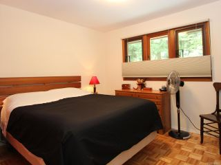 Photo 8: 3301 Ross Rd in NANAIMO: Na Uplands House for sale (Nanaimo)  : MLS®# 814649