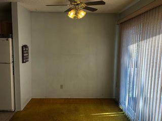 Photo 12: 21 1919 69 Avenue SE in Calgary: Ogden Semi Detached for sale : MLS®# A1026926