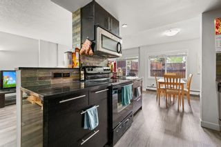 Photo 7: 8 3208 19 Street NW in Calgary: Collingwood Apartment for sale : MLS®# A1146503