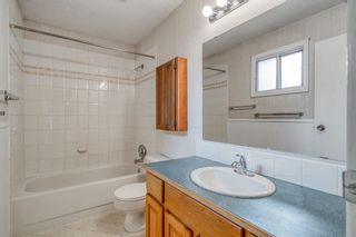 Photo 15: 2339 2 Avenue NW in Calgary: West Hillhurst Detached for sale : MLS®# A1040812