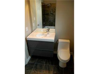 Photo 15: 104 WAHSTAO CR in EDMONTON: Zone 22 Residential Detached Single Family for sale (Edmonton)  : MLS®# E3273992