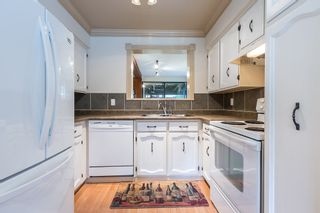 """Photo 7: 7 3851 BLUNDELL Road in Richmond: Quilchena RI Townhouse for sale in """"BEACON COVE"""" : MLS®# R2120295"""