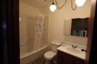 Photo 21: 5227 Tallington Drive in Celista: North Shuswap House for sale (Shuswap)  : MLS®# 10114293