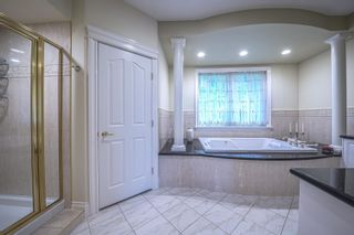 """Photo 18: 255 ALPINE Drive: Anmore House for sale in """"ANMORE ESTATES"""" (Port Moody)  : MLS®# R2602462"""