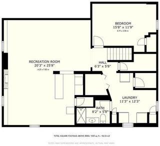 Photo 41:  in Edmonton: Zone 04 House for sale : MLS®# E4248809