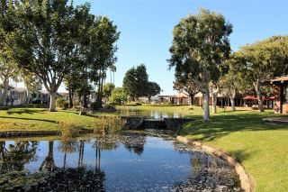 Photo 16: CARLSBAD WEST Manufactured Home for sale : 2 bedrooms : 7315 San Bartolo in Carlsbad