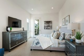 Photo 12: MISSION VALLEY Condo for sale : 3 bedrooms : 8534 Aspect in San Diego