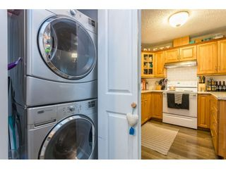 """Photo 16: 101 3980 CARRIGAN Court in Burnaby: Government Road Condo for sale in """"DISCOVERY"""" (Burnaby North)  : MLS®# R2534200"""